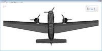 Name: Ju-52-10.png Views: 18 Size: 82.3 KB Description: