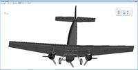 Name: Ju-52-11.png Views: 18 Size: 83.6 KB Description: