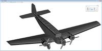 Name: Ju-52-7.png Views: 20 Size: 137.4 KB Description: