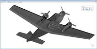 Name: Ju-52-8.png Views: 16 Size: 138.8 KB Description:
