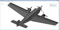 Name: Ju-52-9.png Views: 18 Size: 127.5 KB Description: