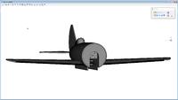 Name: I-16-Ishak-2.png Views: 18 Size: 62.4 KB Description: