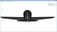 Name: I-16-Ishak-5.png Views: 19 Size: 72.7 KB Description: