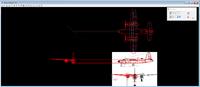 Name: B26-WorkinProgress.png Views: 16 Size: 89.6 KB Description: