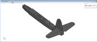 Name: B-26-3D-Model-2.png Views: 15 Size: 59.6 KB Description: