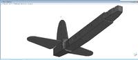 Name: B-26-3D-Model-3.png Views: 14 Size: 68.3 KB Description: