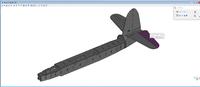 Name: B-26-3D-Model-1.png Views: 15 Size: 66.9 KB Description: