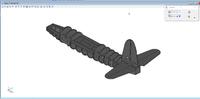 Name: B-26-3D-Model-6.png Views: 11 Size: 69.3 KB Description: