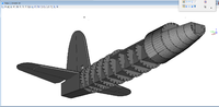 Name: B-26-3D-Model-10.png