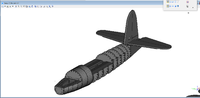 Name: B-26-3D-Model-9.png