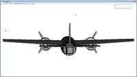 Name: B-26-3D-Model-21.png Views: 3 Size: 55.2 KB Description: