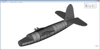 Name: B-26-3D-Model-14.png Views: 3 Size: 132.5 KB Description: