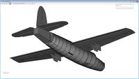 Name: B-26-3D-Model-16.png Views: 4 Size: 123.0 KB Description: