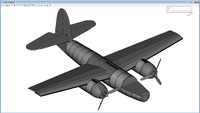 Name: B-26-3D-Model-18.png Views: 4 Size: 159.0 KB Description: