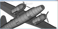 Name: B-26-3D-Model-23.png