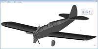 Name: SpaceWalker-3DModel-1.png Views: 2 Size: 118.8 KB Description: