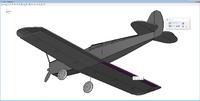 Name: SpaceWalker-3DModel-3.png Views: 1 Size: 103.8 KB Description: