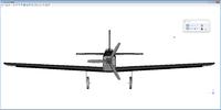 Name: SpaceWalker-3DModel-5.png Views: 0 Size: 63.9 KB Description:
