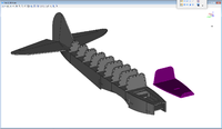 Name: AvroAnson3dModel-5.png Views: 12 Size: 79.3 KB Description:
