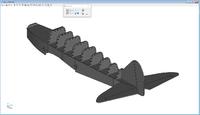 Name: AvroAnson3dModel-2.png Views: 12 Size: 74.8 KB Description:
