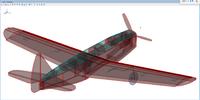 Name: FiarchildPT-19-3D-7.png Views: 14 Size: 180.9 KB Description:
