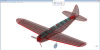 Name: FiarchildPT-19-3D-5.png Views: 15 Size: 154.8 KB Description: