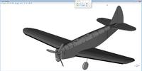 Name: FiarchildPT-19-3D-1.png Views: 16 Size: 127.1 KB Description: