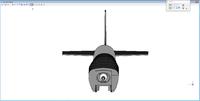 Name: Edge540-3D-6.png Views: 46 Size: 63.5 KB Description:
