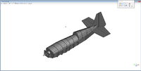 Name: Edge540-3D-1.png Views: 45 Size: 101.8 KB Description: