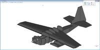 Name: Edge540-3D-7.png Views: 45 Size: 95.3 KB Description: