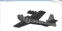 Name: Edge540-3D-8.png Views: 45 Size: 84.8 KB Description: