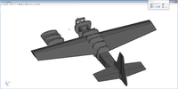 Name: Edge540-3D-10.png Views: 47 Size: 82.0 KB Description:
