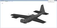 Name: Edge540-3D-11.png Views: 45 Size: 67.6 KB Description: