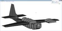 Name: Edge540-3D-12.png Views: 45 Size: 93.3 KB Description: