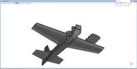 Name: Edge540-3D-13.png Views: 45 Size: 71.7 KB Description:
