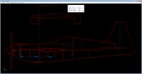Name: Edge540-3D-14.png Views: 45 Size: 104.9 KB Description: