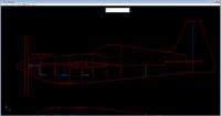 Name: Edge540-3D-15.png Views: 46 Size: 92.4 KB Description:
