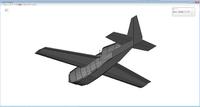 Name: Edge540-3D-19.png Views: 50 Size: 176.1 KB Description: