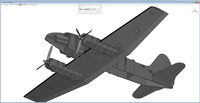 Name: C-46Commando-3DModel-2.png