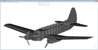 Name: C-46Commando-3DModel-1.png