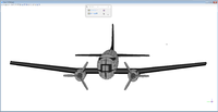 Name: C-46Commando-3DModel-4.png