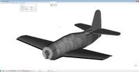 Name: F8FBearcat-1.png Views: 51 Size: 240.3 KB Description: