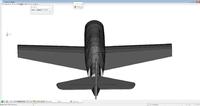 Name: F8FBearcat-3.png Views: 43 Size: 181.2 KB Description: