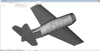 Name: F8FBearcat-2.png Views: 42 Size: 326.9 KB Description: