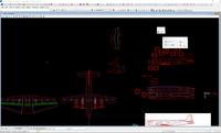Name: DouglasDC-6-WIP-3.png Views: 42 Size: 303.0 KB Description: