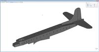 Name: DouglasDC-6-Model-3D-1.png Views: 44 Size: 141.9 KB Description: