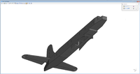 Name: DouglasDC-6-Model-3D-4.png Views: 42 Size: 125.7 KB Description: