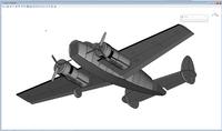 Name: Hudson3D-5.png Views: 36 Size: 283.9 KB Description:
