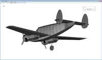 Name: Hudson3D-6.png Views: 39 Size: 216.1 KB Description: