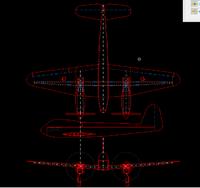 Name: ME-210.png Views: 112 Size: 17.9 KB Description: